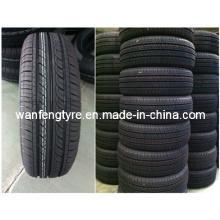 Radial Steel Car Tyre (155/65r13, 155/70r13, 155/80r13)