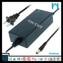 Fuente de alimentación de corriente alterna dc de corriente alterna fuente de alimentación de corriente alterna de ac / dc para asus