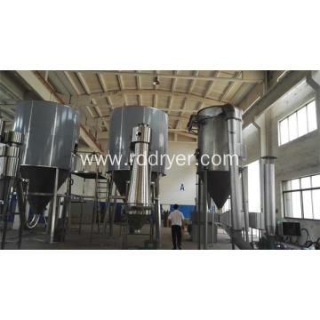 Juice Cocoa Milk Spray Dryer Powder for Instant Drink