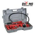 Equipamento Hidráulico Portátil 4 Ton (Embalagem de Ferro)