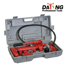 Portable Hydraulic Equipment 4Ton( Iron packing)