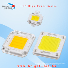 100W LED Chip / Hochleistungs-LED