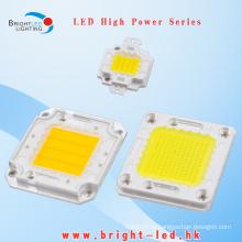 200W LED-чипы Большой рамный кронштейн