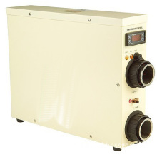 St Series Pool Heater