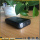 aluminium light flashlight new portable power bank