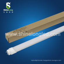 LED Tube T8 4FT 18W T8 Fluorescent Tube 130LM/W