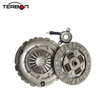 A21-1601020 Clutch Kits For CHERY ORINOCO A3/A5