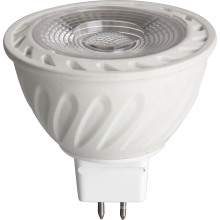 LED SMD Lampe MR16 6W 425lm AC/DC12V