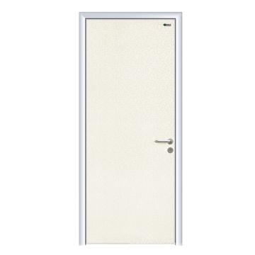 Italian Kitchen Doors
