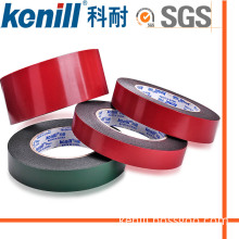 Hot Sale! ! ! Auto Foam Tape with High Qualtiy From China Manufacturer with 18years Experience (PE-ZK3911)