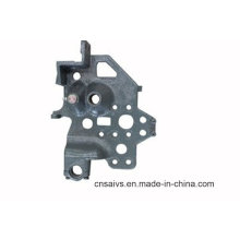 Poader Coated Sand Casting Truck Parts