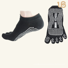 Anti Slip Toe Sock for Yoga