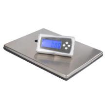 Escala de envío Escala electrónica 150kg / 50g