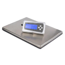 Shipping Scale Electronic Scale 150kg/50g