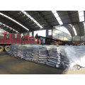 Kokosnussschalenbasierte Aktivkohle der Goldindustrie