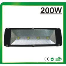 LED de 200W LED de luz de Bridgelux LED