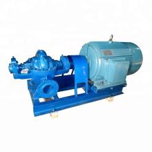 Axial-Spiral-Zentrifugal-Split-Case-Pumpe der S-Serie