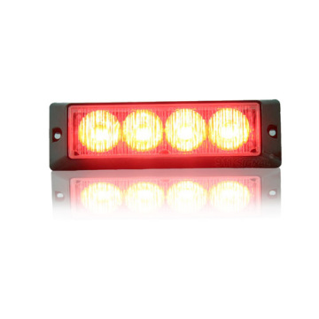 LED Safety Lights E4