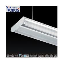 T5 28W commercial pendant lighting