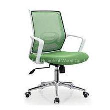 Профессиональный горячий продавая стул офиса офиса офиса сетки (HF-M19)