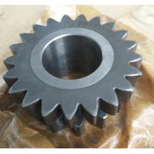 Forging Pump gear Tractor parts