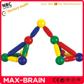 MAX-BRAIN Magnetic Educational Sticks