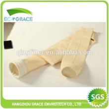 Zhejiang Fábrica de venta directa, elemento de filtro de aire, tela de filtro