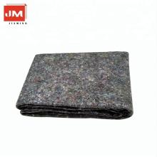 высокое качество waqterproof войлока ткани абсорбент ватки матовая краска