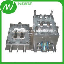 Multi Cavities Molds for Plastic Injection