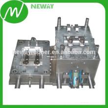 Moldes Multi Cavidades para Injeção Plástica