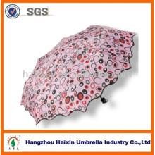 Parapluies Anti UV Sun Block
