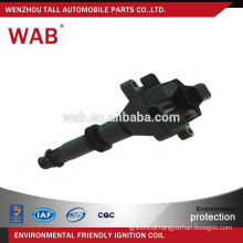 Excellent quality new oem 46469863 dry ignition coils