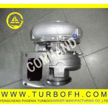 AUTO PART TURBOCHARGER GTA4502V POUR DETROIT