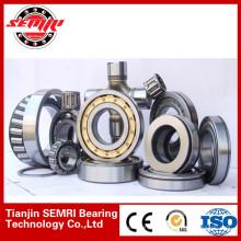 Bearing Sizes 160*290*80mm (Nu2232EM) Roller Bearing