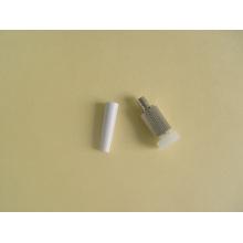 D4 2.0mm 3.0mm Fiber Optic Connector