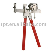 FT-1632 pipe tools