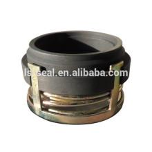 HFKC-35 механические уплотнения для компрессоров, одноместный весна механическое уплотнение