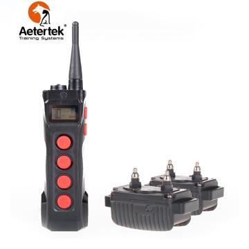 Aetertek AT-919C Hundehalsband Remote Beeper