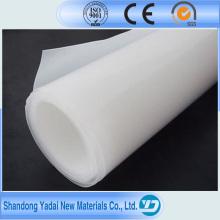 LDPE HDPE Geomembrane, Waterproofing Membrane for HDPE Geomembrane