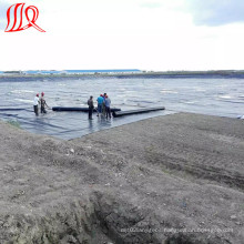 1.5mm HDPE Geomembrane Liner for Construction