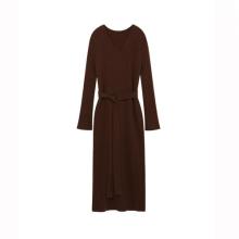 Wholesale Custom Casual Dress