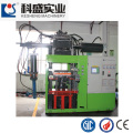 One of The Most Popular First in First out Horizontal Silicon Injection Molding Machine
