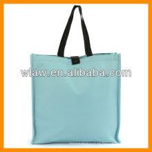 Выдвиженческая хозяйственная сумка