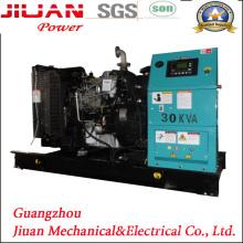 Gute Qualität Beliebter guter Preis Diesel Generator