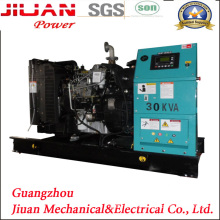 Good Quality Popular Good Price Diesel Generator