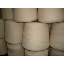Eco-Friendly Organic Cotton Yarn- OE10s