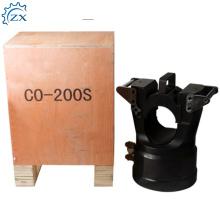Führende Technologie 100 Tonnen hydraulische Presse / Druckwerkzeug / Kompresse Werkzeug