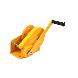 Metal Steel Heavy Duty Manual Guincho manual