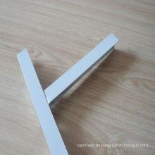 Decke T Gitter (SD-W2)