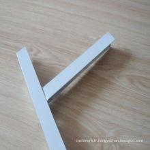 Grilles de plafond T (SD-W2)